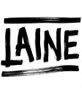 Laine's