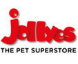 Jollyes Pet Superstore