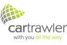Car Trawler