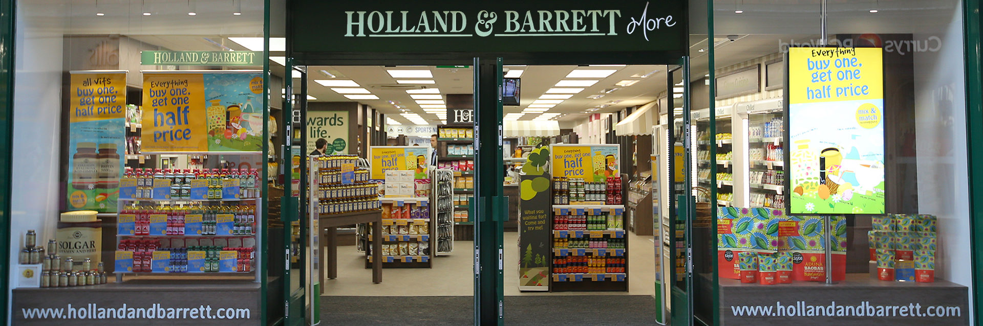 holland&barrett-banner